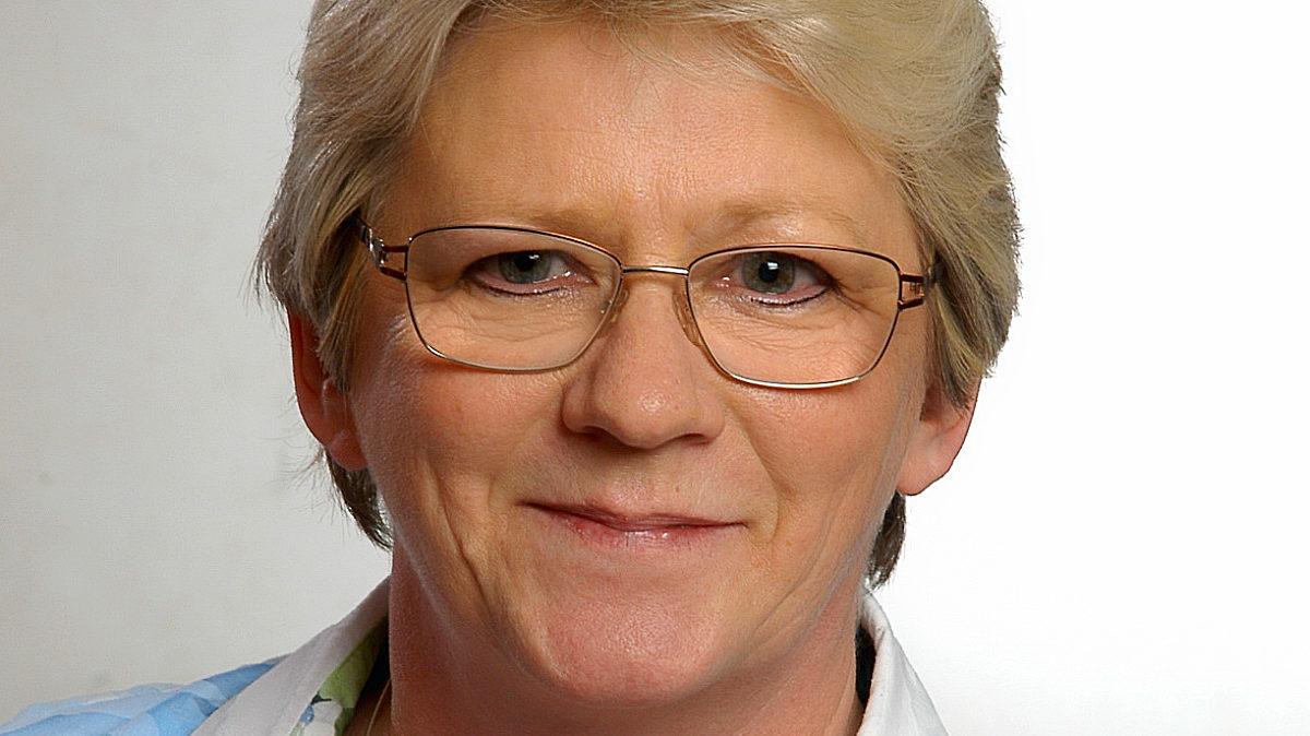 Karola Hunstock