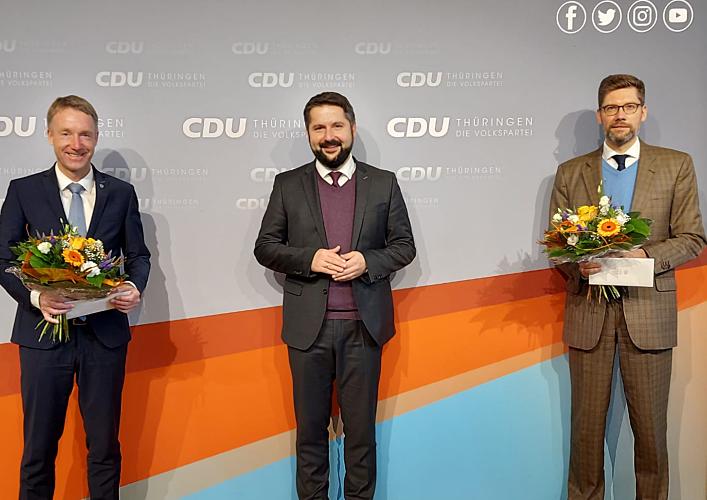 Fusionsparteitag 17 10 2020 Creuzburg001