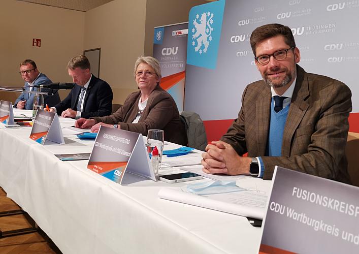 Fusionsparteitag 17 10 2020 Creuzburg003