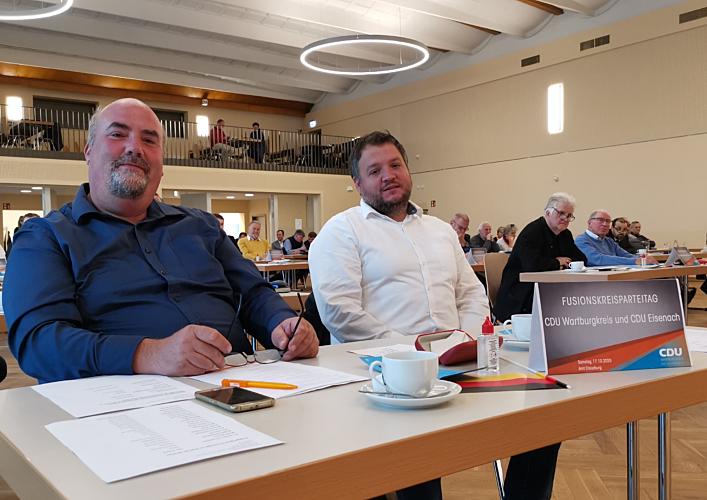 Fusionsparteitag 17 10 2020 Creuzburg004