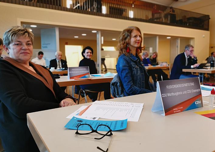 Fusionsparteitag 17 10 2020 Creuzburg009