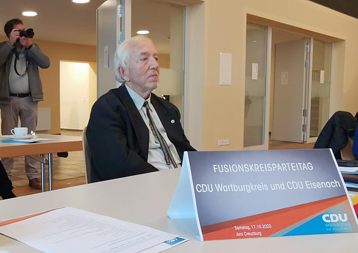 Fusionsparteitag 17 10 2020 Creuzburg011