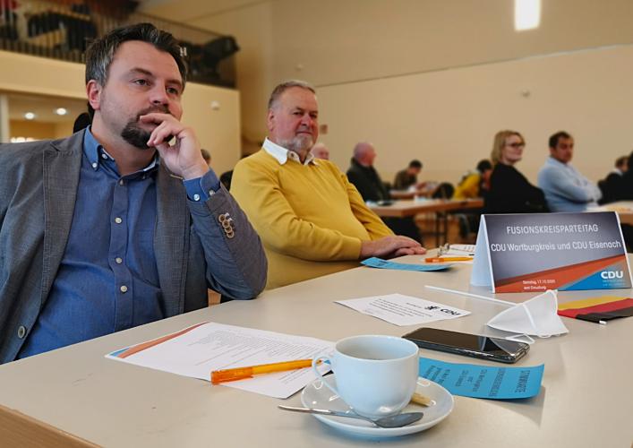 Fusionsparteitag 17 10 2020 Creuzburg016