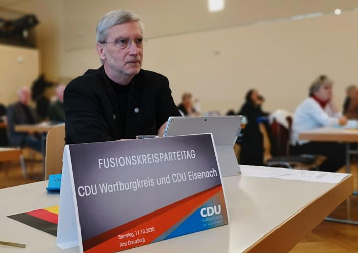 Fusionsparteitag 17 10 2020 Creuzburg017