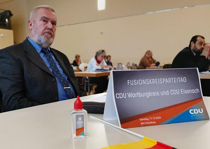 Fusionsparteitag 17 10 2020 Creuzburg019