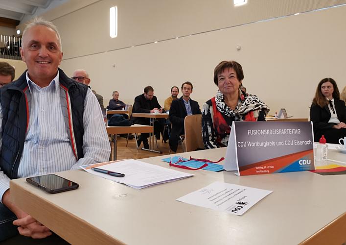 Fusionsparteitag 17 10 2020 Creuzburg022