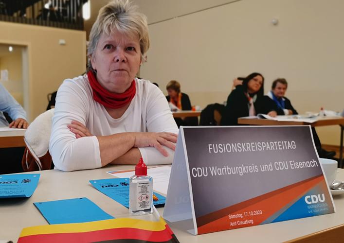 Fusionsparteitag 17 10 2020 Creuzburg025