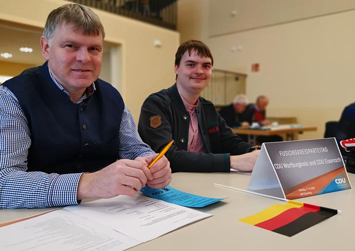 Fusionsparteitag 17 10 2020 Creuzburg028