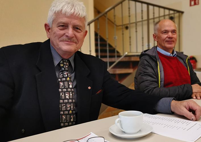 Fusionsparteitag 17 10 2020 Creuzburg030