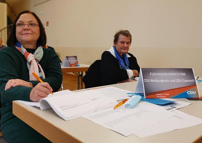 Fusionsparteitag 17 10 2020 Creuzburg033