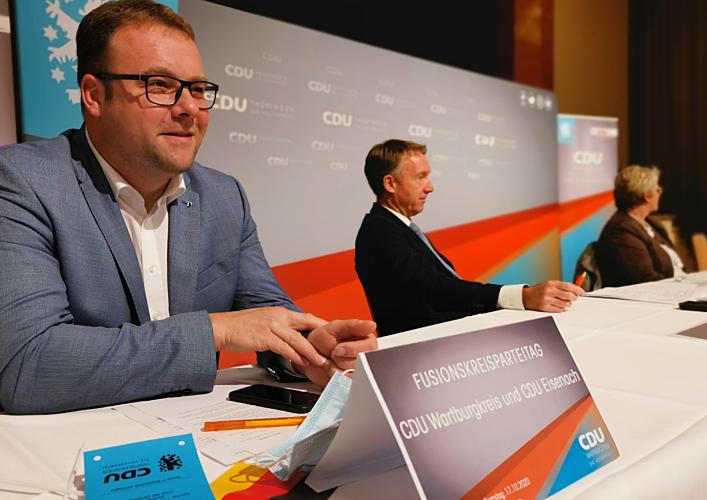Fusionsparteitag 17 10 2020 Creuzburg038