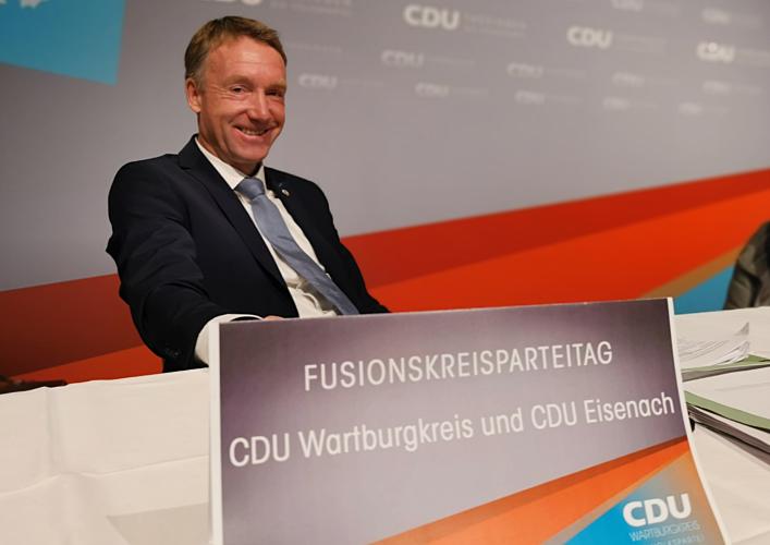 Fusionsparteitag 17 10 2020 Creuzburg039