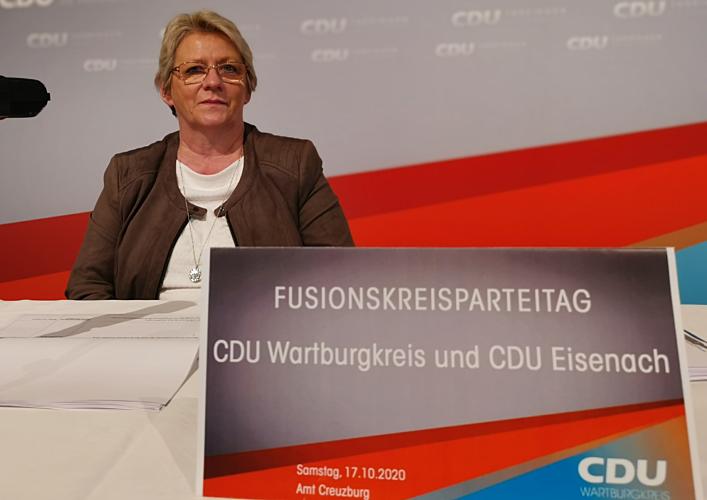Fusionsparteitag 17 10 2020 Creuzburg040
