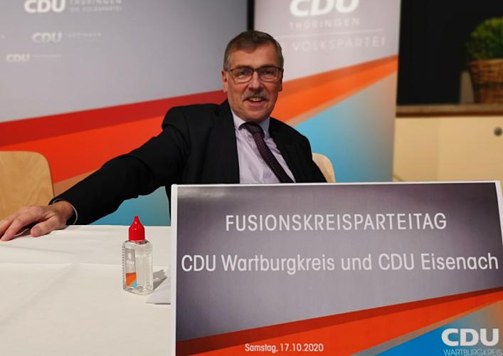 Fusionsparteitag 17 10 2020 Creuzburg041