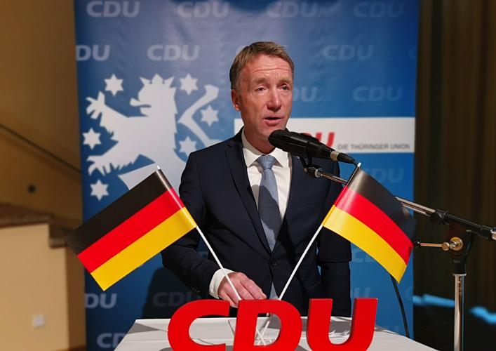 Fusionsparteitag 17 10 2020 Creuzburg043