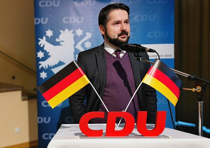 Fusionsparteitag 17 10 2020 Creuzburg049