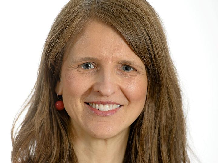 Manuela Henkel