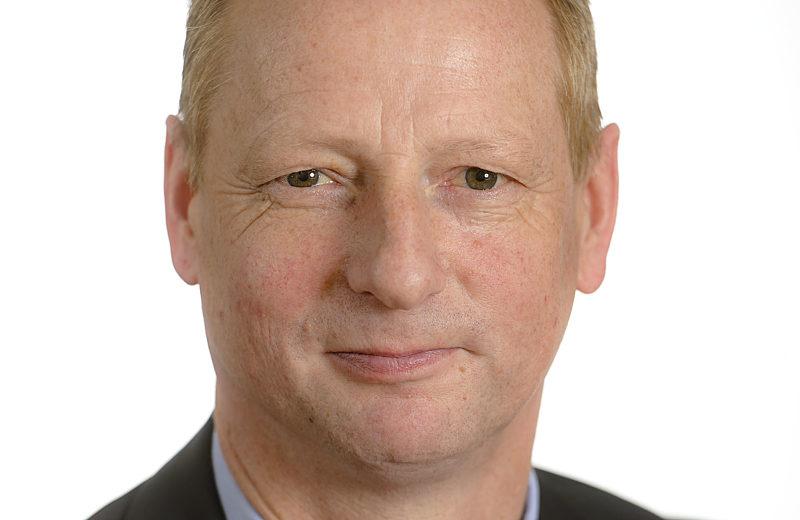 Thomas Hugk