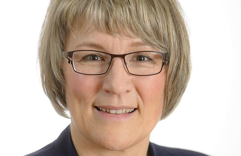 Susanne Rakowski