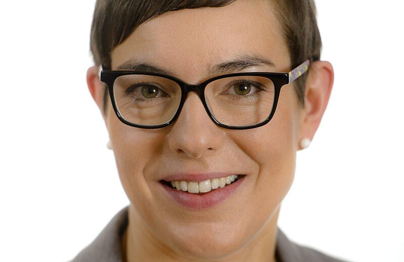 Carolin Lippold