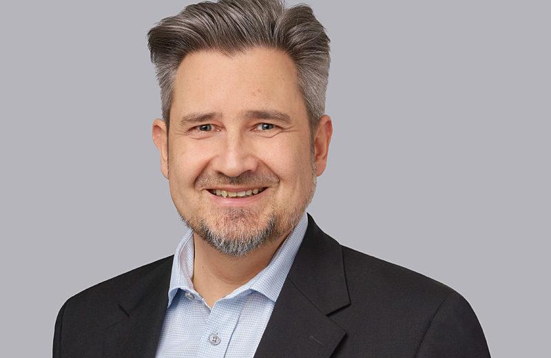 Jörg Schiemann