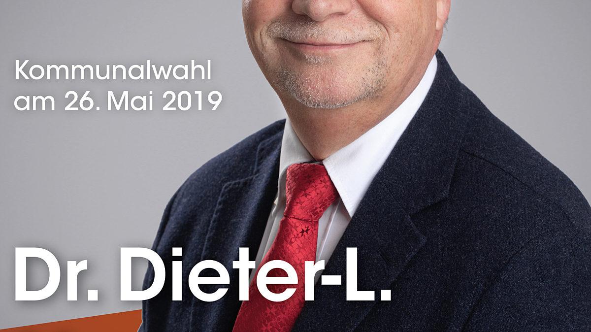 Dr. Dieter-L. Koch