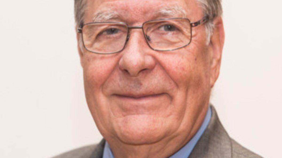 Frank Michael Pietzsch