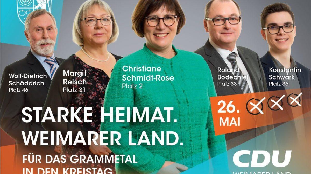 Plakat Grammetal