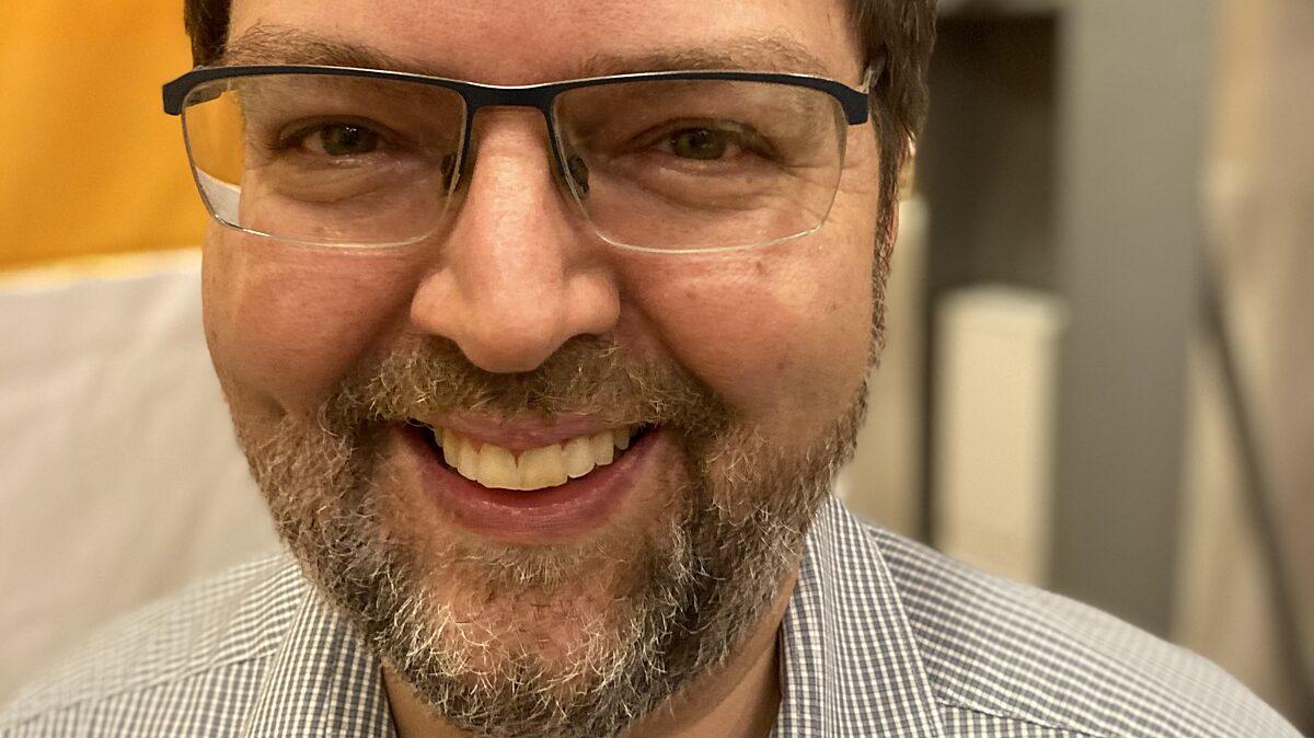 Holger Klein, Beisitzer