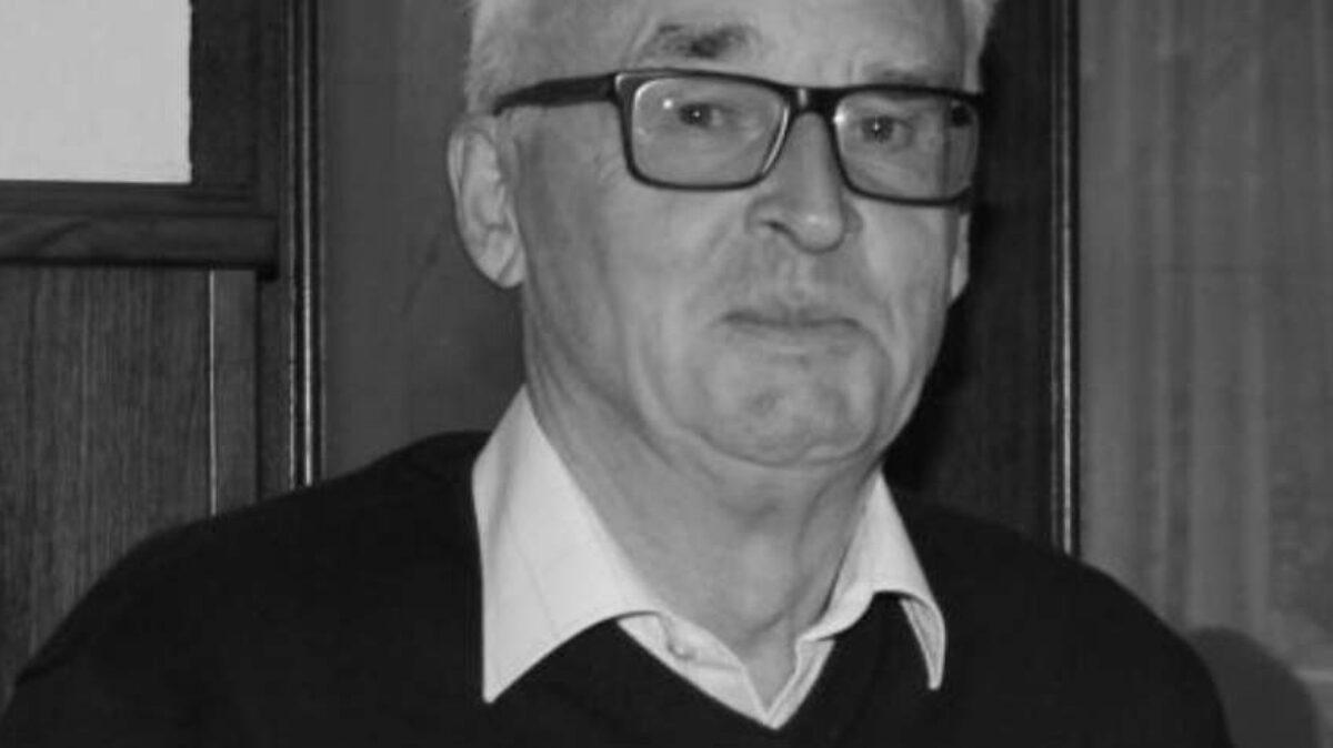 J Havlicek