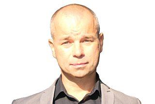 Hofmann Markus Neu