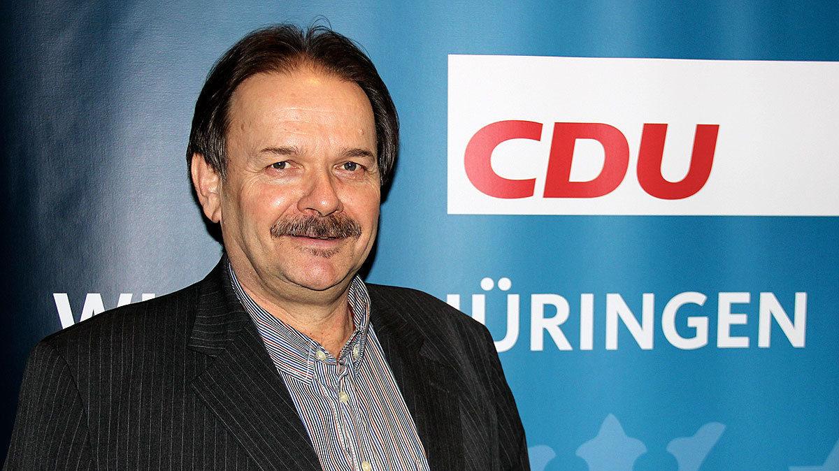 Gerhard Jucheim