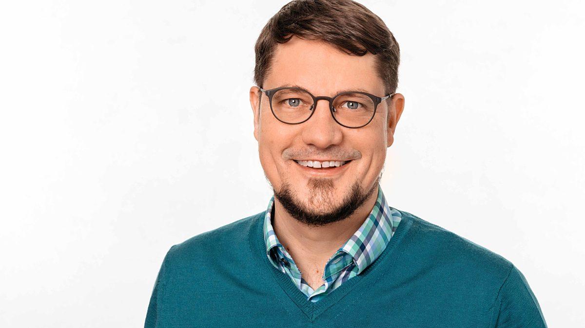 38  Dr  Arne Upmeier