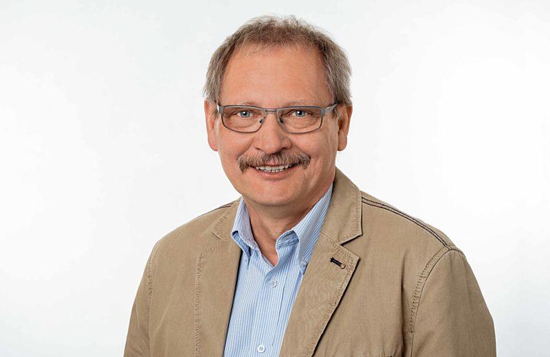 13  Dr  Dieter Kuchorz