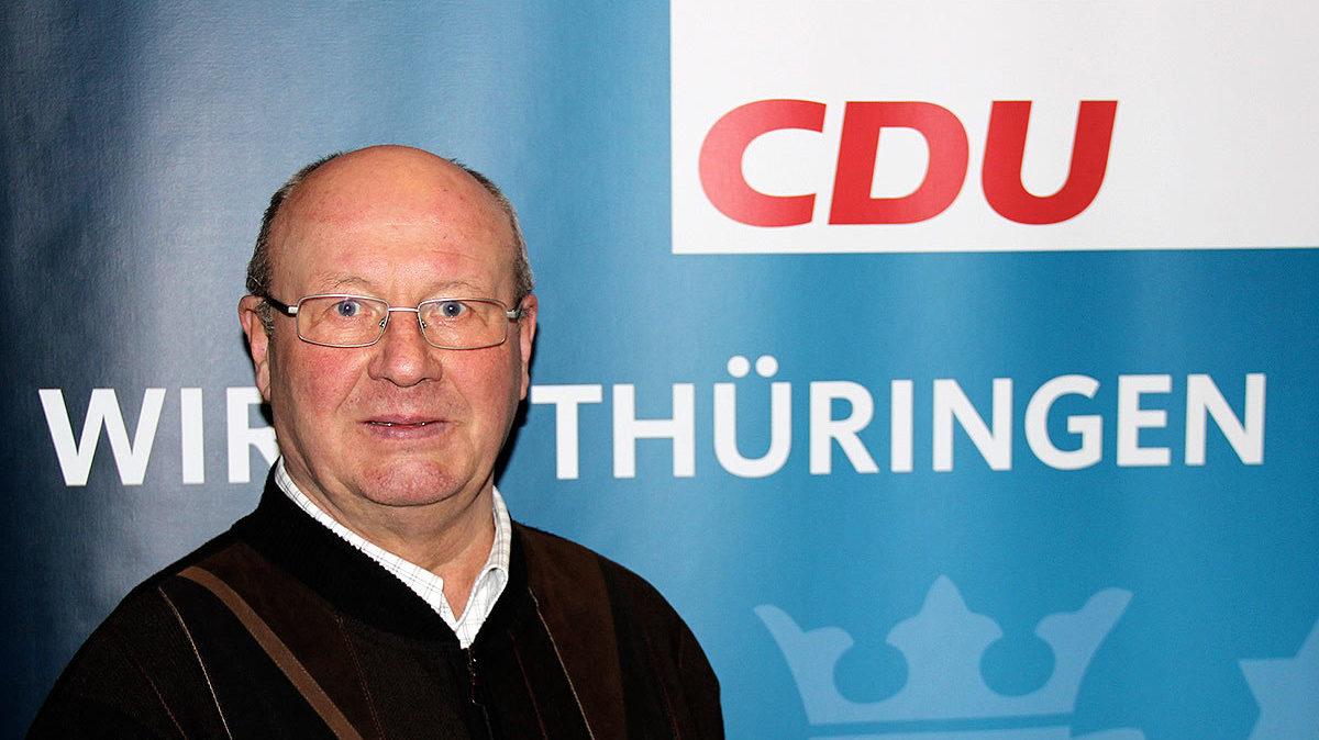Martin Jäcklein