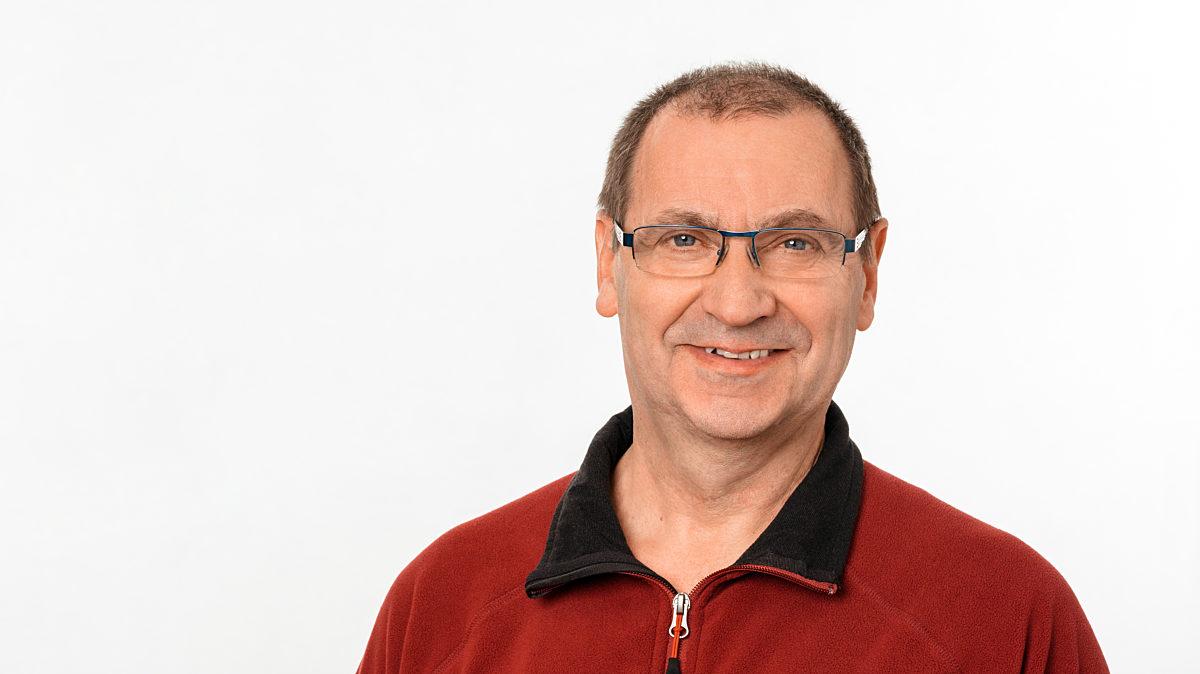 Thomas Kahl
