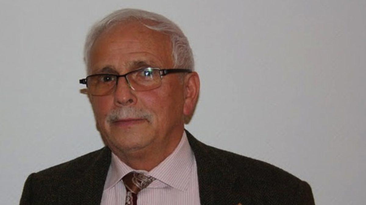 Gunter Brückner