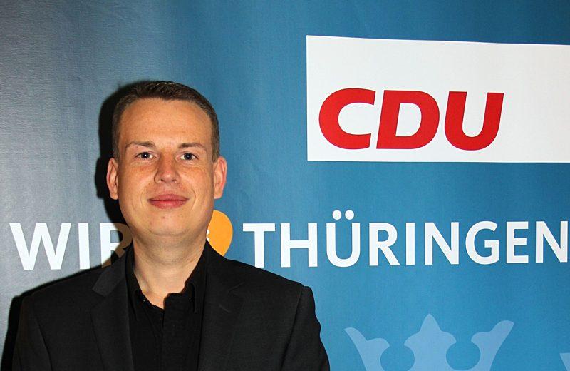 Michael Heinz-Dahlke