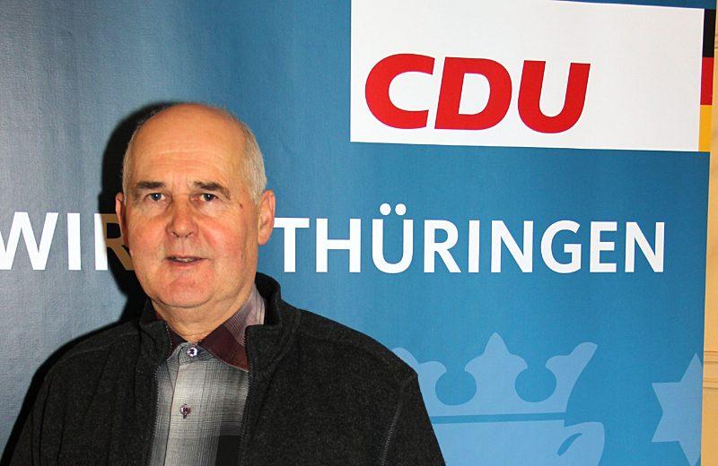Herman Töpfer