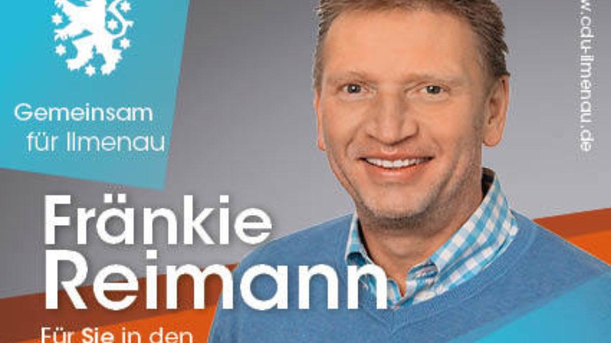 23  Reimann