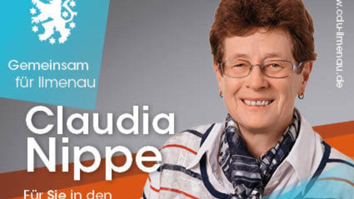 Nippe