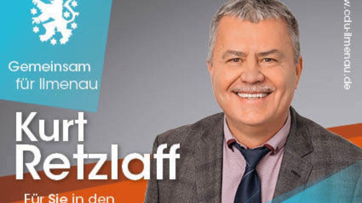 Retzlaff