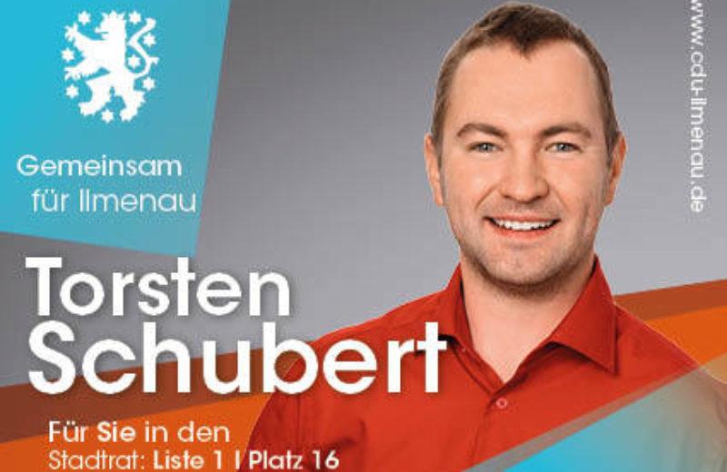 16  Schubert