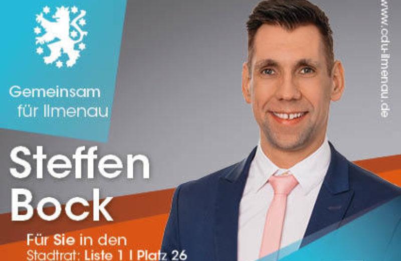 26  Bock