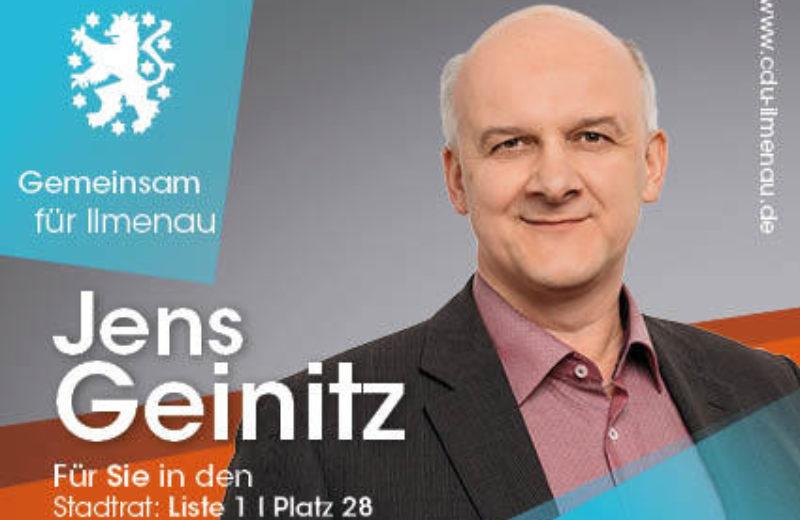 28  Geinitz
