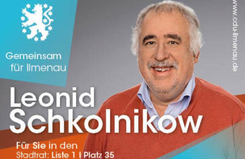 35  Schkolnikow