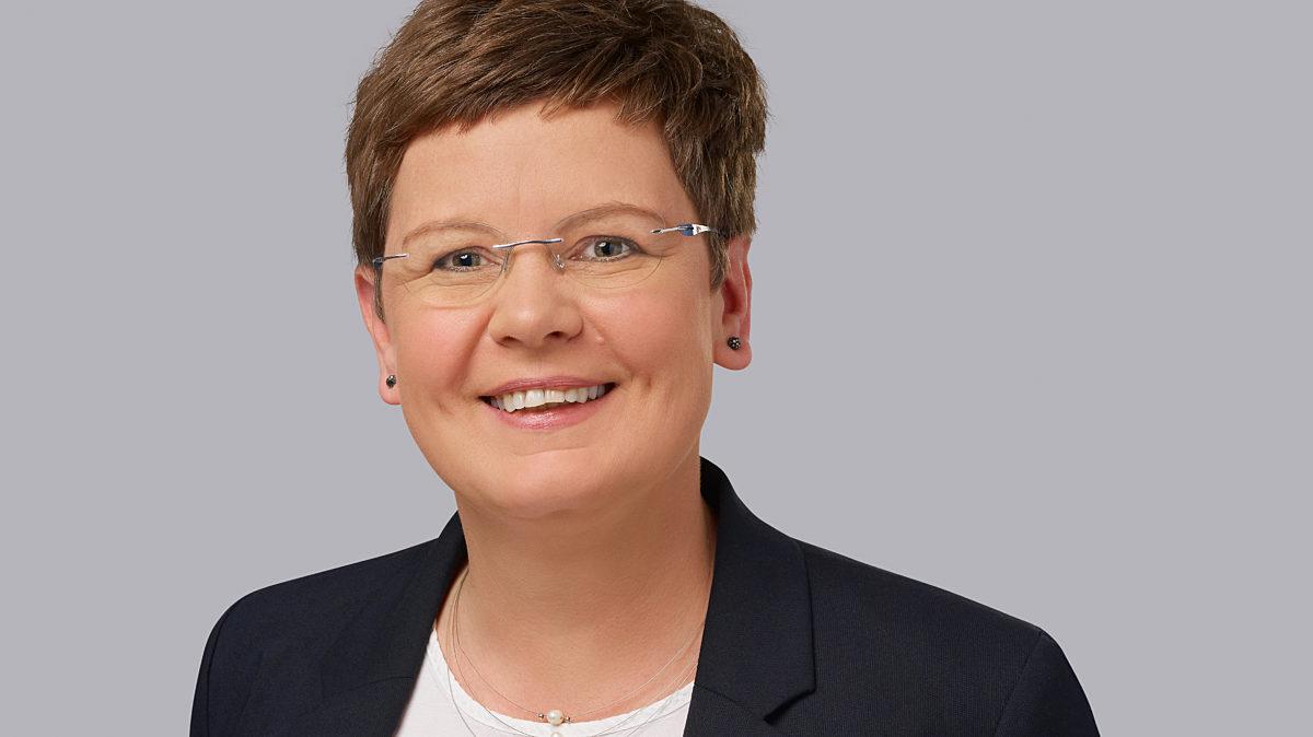 20190301 Cdu Schaeffer Silvana Quer