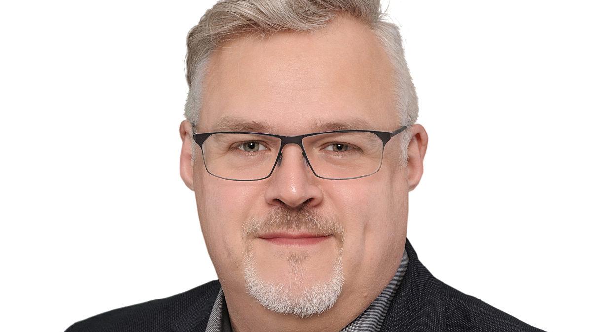 Iffland Steffen