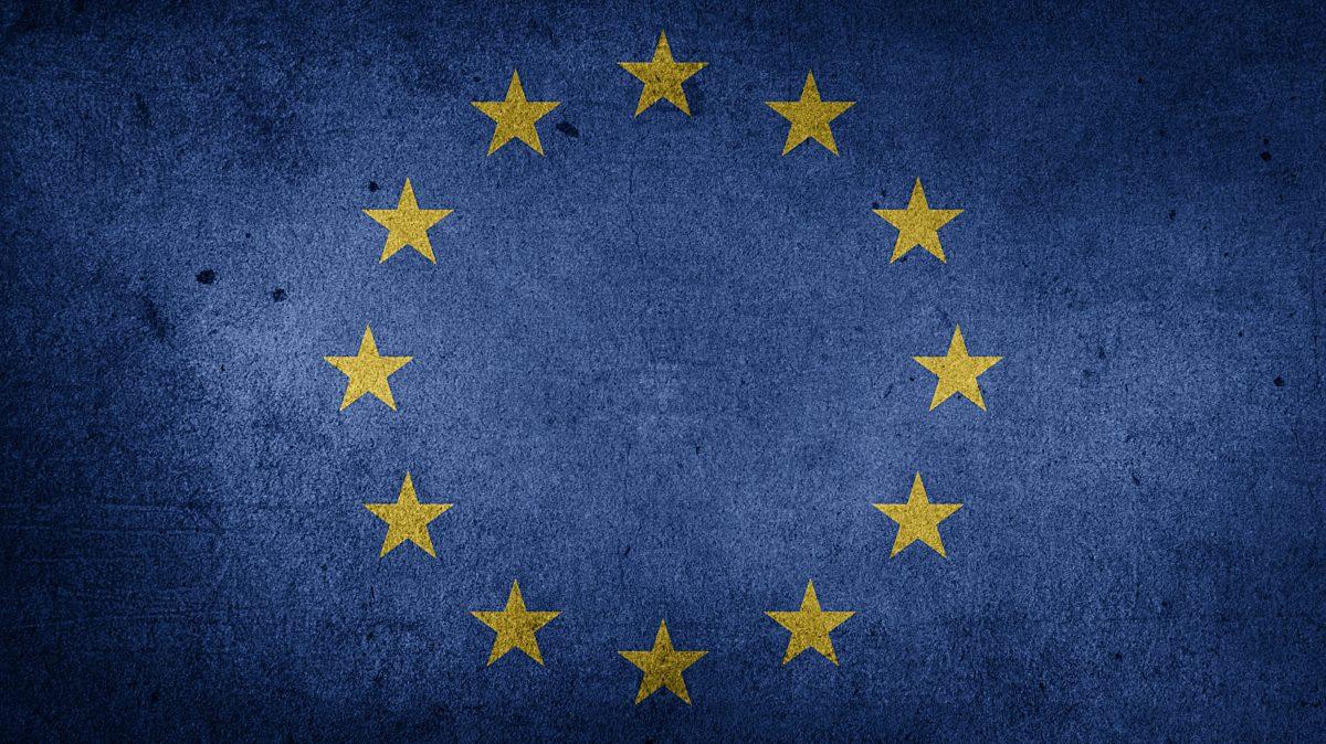 Flag 1198978