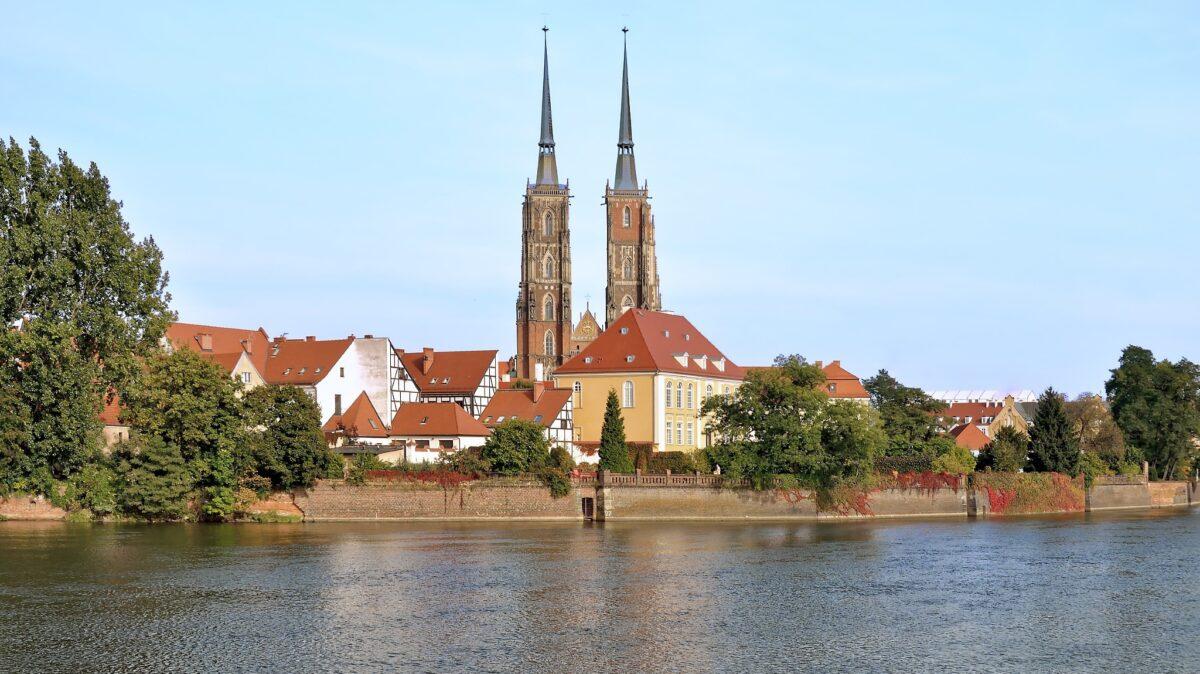 Poland 3096512